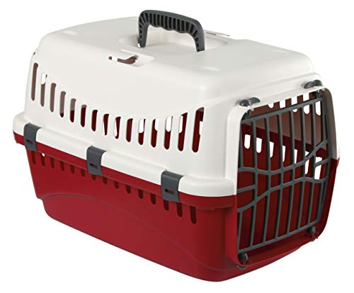 transportines para gatos baratos