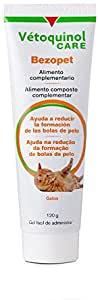 Bezo-Pet Malta para Gatos