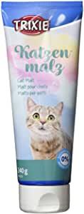 Malta para Gatos en Pasta Trixie